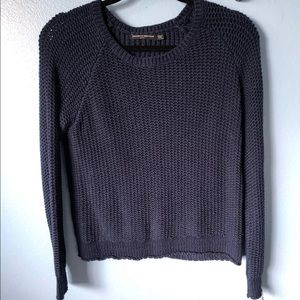 Brandy Melville Sweater